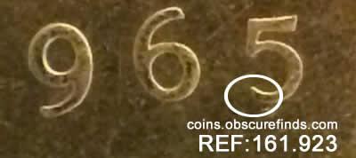 161-923-ref1.jpg