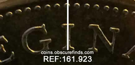 161-923-ref2.jpg