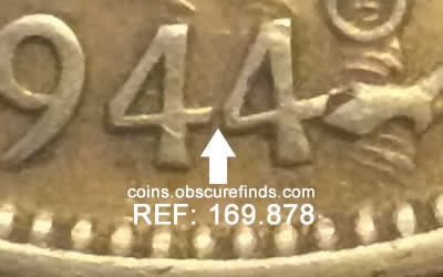 169-878-ref.jpg