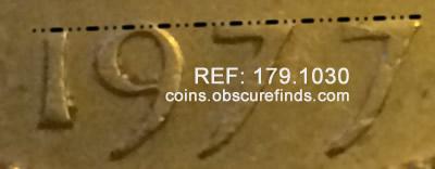 179-1030-ref.jpg