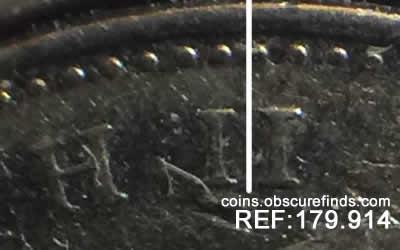 179-914-ref.jpg