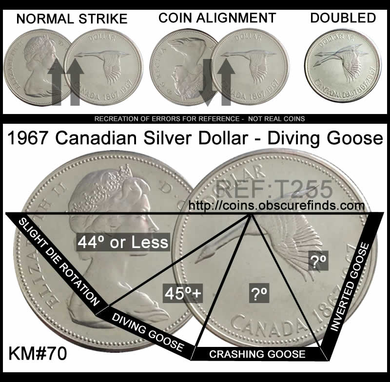 1967-canadian-silver-dollar-coin-error-diving-goose-km70.jpg