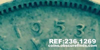 236-1269-ref1.jpg
