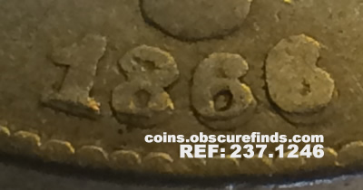 237-1246-ref2.jpg
