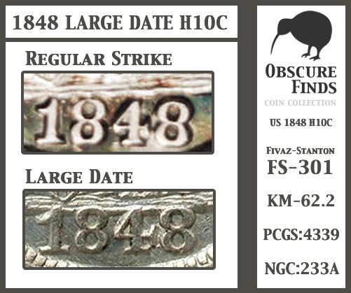 1848_large_date_H10C.jpg