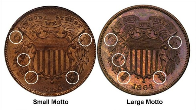 1864_Two_Cent_Piece_Large_vs_Small_Motto.jpg
