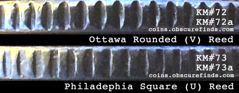 1968-canadian-dime-ottawa-philadephia-silver-KM73-KM72.jpg