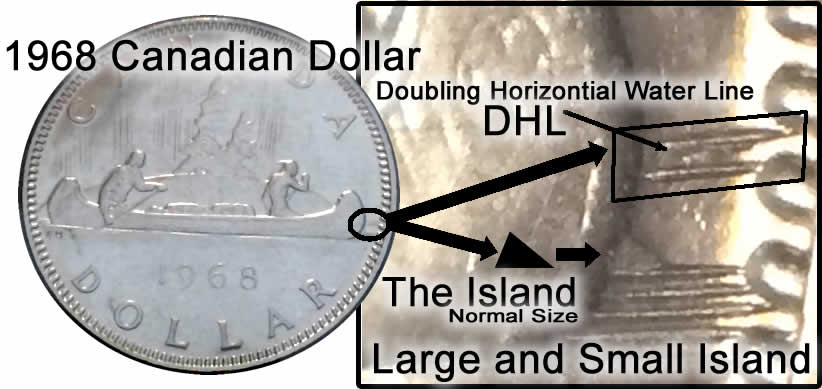 1968-canadian-dollar-large-date-dhl-2.jpg