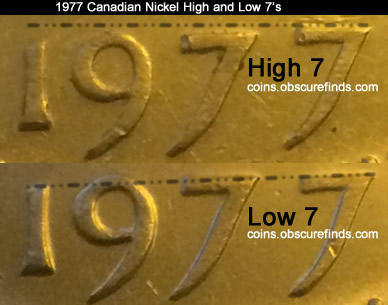 1977-canadian-nickel-high-7-low-7.jpg