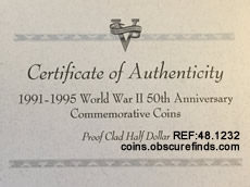 1993WII-50thAnnv-HalfDollar.jpg