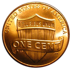 2010_shield_cent.jpg